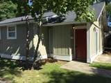 1431-A Stovall Street - Photo 1