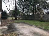 1431-A Stovall Street - Photo 10