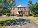 2702 Boars Head Road - Photo 1