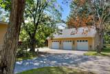 5403 Springfield Road - Photo 43