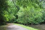 0 Osprey Lane - Photo 6