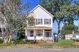 537 Watkins Street - Photo 1