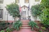405 Colleton Avenue - Photo 3