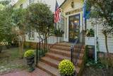405 Colleton Avenue - Photo 4