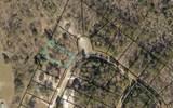 Lot 9 Greenhill Drive - Photo 2