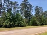 1333 Tanyard Creek Drive - Photo 1