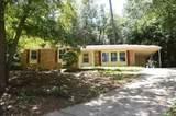 3016 Pinewood Drive - Photo 1