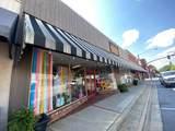 635 Liberty Street - Photo 4