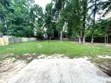 4025 Indian Hills Dr - Photo 16
