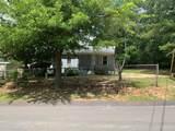 315 Perrin Street Nw - Photo 2
