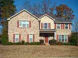 1120 Indian Springs Trail - Photo 2