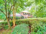 576 Country Place Lane - Photo 1