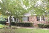 4552 Bettys Branch Way - Photo 1