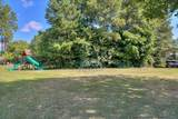 4814 Double Branches Road - Photo 57