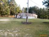 3026 Camp Josey Road - Photo 22