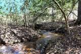 Lot 8 Little Horse Creek Drive - Photo 2
