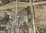 0 Dallas Drive - Photo 1