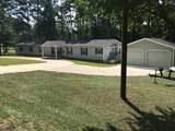 6208 Keg Creek Drive - Photo 1