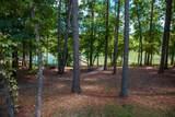 1218 Wells Creek Drive - Photo 45