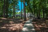 1218 Wells Creek Drive - Photo 47