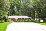 1218 Wells Creek Drive - Photo 5