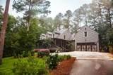 521 South Lake Drive - Photo 3