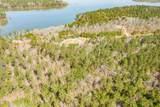 1590 Treasure Cove - Photo 6