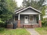 1834 Jenkins Street - Photo 1