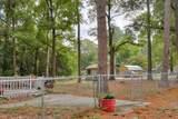 218 Pine Cone Road - Photo 37