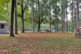 218 Pine Cone Road - Photo 38