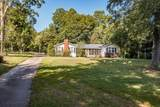 710 Martintown Road - Photo 35