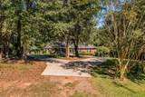 710 Martintown Road - Photo 36
