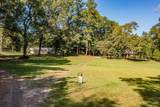 710 Martintown Road - Photo 37