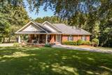 710 Martintown Road - Photo 44
