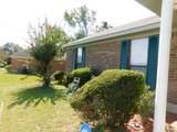 3460 Linderwood Drive - Photo 15