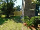 3460 Linderwood Drive - Photo 16