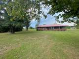 5501 Story Mill Road - Photo 1