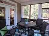 136 Lake Ridge Drive - Photo 8