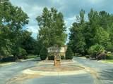 1033 Wisteria Drive - Photo 2
