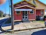 1338 10th Street - Photo 1