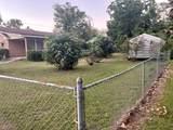 604 Springdale Drive - Photo 19