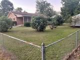 604 Springdale Drive - Photo 23