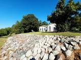 1817 Silver Maple Drive - Photo 2