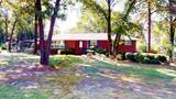 1835 Courtney Drive - Photo 1