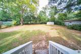 562 Peach Orchard Place - Photo 15