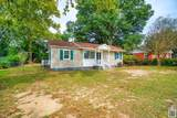 562 Peach Orchard Place - Photo 2