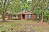 2115 Trotters Way - Photo 2