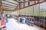 395 Glenwood Drive - Photo 25