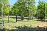 395 Glenwood Drive - Photo 27