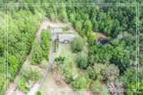 395 Glenwood Drive - Photo 3